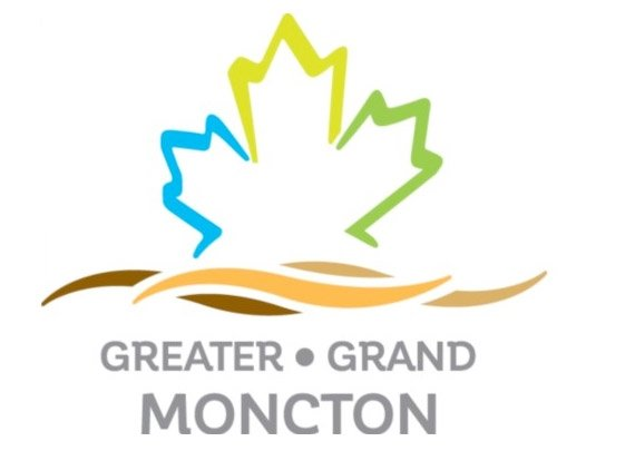 Greater Moncton Local Immigration Partnership