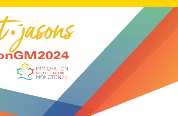 Greater Moncton Immigration Strategy 2019-2024
